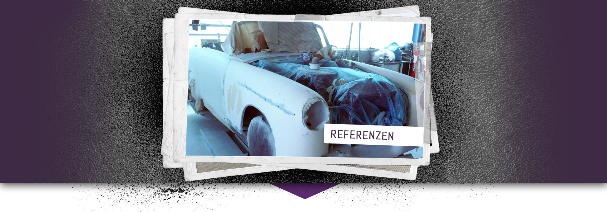 /referenzen/item/74-slider-referenz-01.html